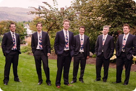 Kaleden-wedding_Linden-Gardens_vineyards-Okanagan-photographer__121610_by-Kevin-Trowbridge