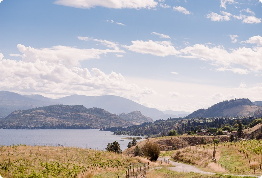 Kaleden-wedding_Linden-Gardens_vineyards-Okanagan-photographer__130008_by-Kevin-Trowbridge
