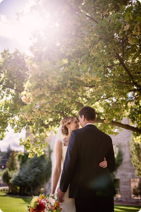 Kaleden-wedding_Linden-Gardens_vineyards-Okanagan-photographer__132030_by-Kevin-Trowbridge
