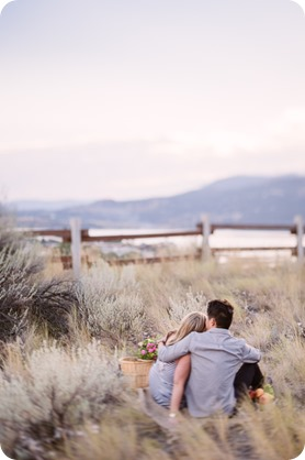 Kelowna-engagement-session_coffee-Knox-Mountain-cruiser-bikes_Okanagan-photographer_109_by-Kevin-Trowbridge