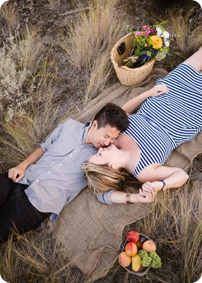 Kelowna-engagement-session_coffee-Knox-Mountain-cruiser-bikes_Okanagan-photographer_113_by-Kevin-Trowbridge