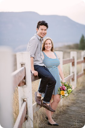 Kelowna-engagement-session_coffee-Knox-Mountain-cruiser-bikes_Okanagan-photographer_117_by-Kevin-Trowbridge