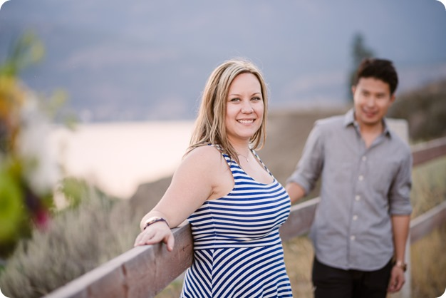 Kelowna-engagement-session_coffee-Knox-Mountain-cruiser-bikes_Okanagan-photographer_119_by-Kevin-Trowbridge