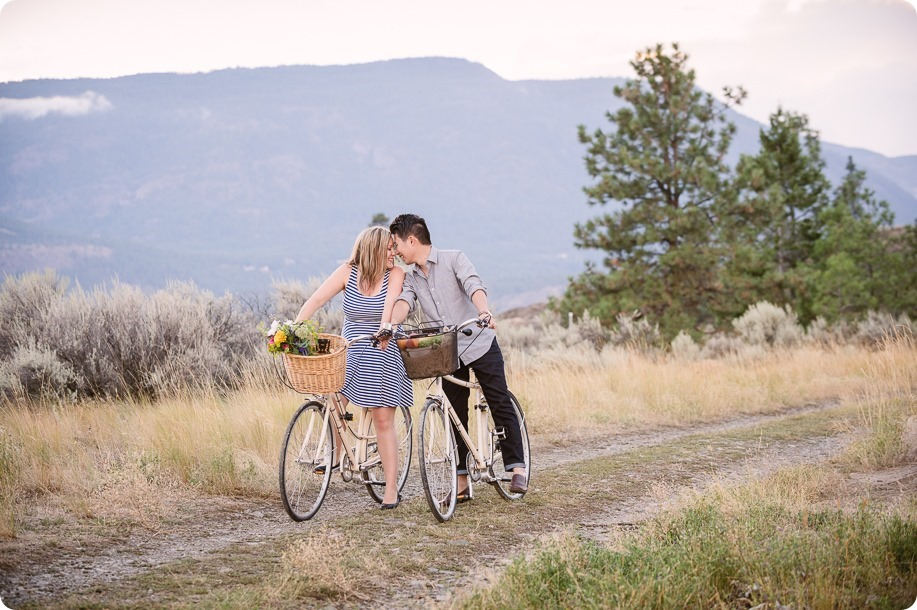 Kelowna-engagement-session_coffee-Knox-Mountain-cruiser-bikes_Okanagan-photographer_129_by-Kevin-Trowbridge