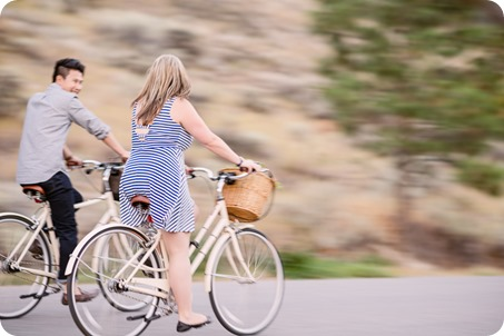 Kelowna-engagement-session_coffee-Knox-Mountain-cruiser-bikes_Okanagan-photographer_144_by-Kevin-Trowbridge
