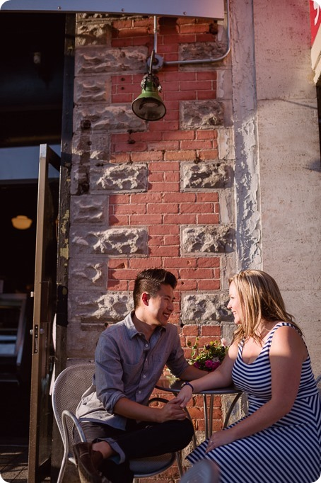 Kelowna-engagement-session_coffee-Knox-Mountain-cruiser-bikes_Okanagan-photographer_57_by-Kevin-Trowbridge