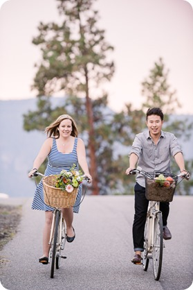 Kelowna-engagement-session_coffee-Knox-Mountain-cruiser-bikes_Okanagan-photographer_70_by-Kevin-Trowbridge