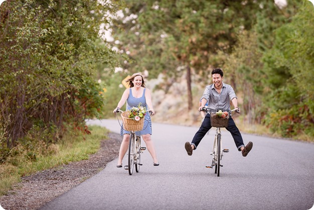 Kelowna-engagement-session_coffee-Knox-Mountain-cruiser-bikes_Okanagan-photographer_72_by-Kevin-Trowbridge