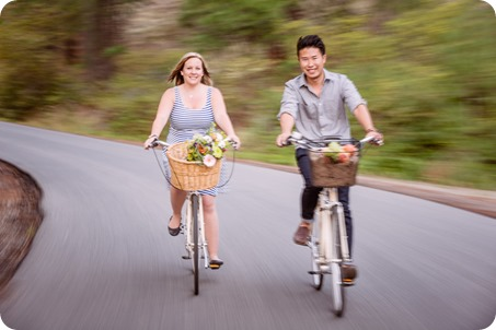 Kelowna-engagement-session_coffee-Knox-Mountain-cruiser-bikes_Okanagan-photographer_73_by-Kevin-Trowbridge