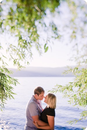 Kelowna-engagement-session_lake-dog-portraits_Okanagan-photographer_101_by-Kevin-Trowbridge