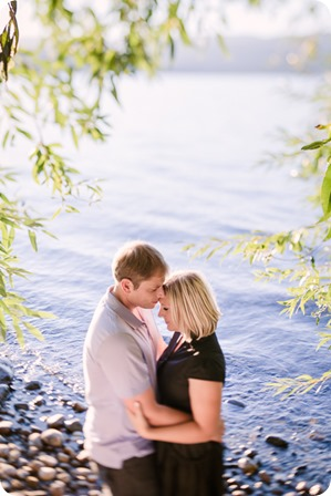 Kelowna-engagement-session_lake-dog-portraits_Okanagan-photographer_102_by-Kevin-Trowbridge