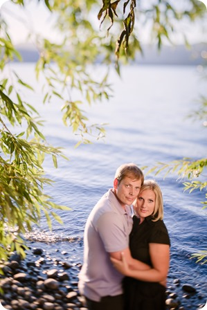 Kelowna-engagement-session_lake-dog-portraits_Okanagan-photographer_103_by-Kevin-Trowbridge