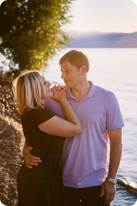 Kelowna-engagement-session_lake-dog-portraits_Okanagan-photographer_105_by-Kevin-Trowbridge
