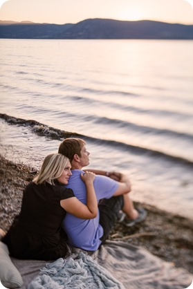 Kelowna-engagement-session_lake-dog-portraits_Okanagan-photographer_111_by-Kevin-Trowbridge