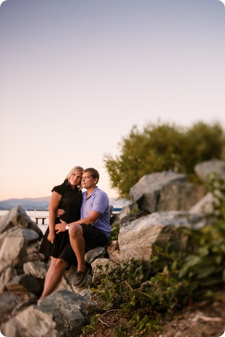 Kelowna-engagement-session_lake-dog-portraits_Okanagan-photographer_123_by-Kevin-Trowbridge
