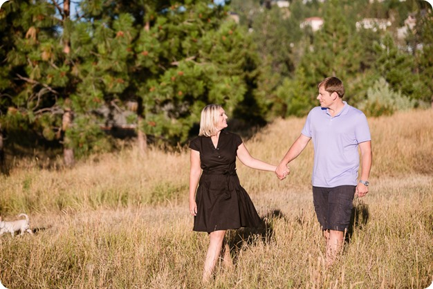 Kelowna-engagement-session_lake-dog-portraits_Okanagan-photographer_34_by-Kevin-Trowbridge