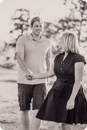 Kelowna-engagement-session_lake-dog-portraits_Okanagan-photographer_35_by-Kevin-Trowbridge