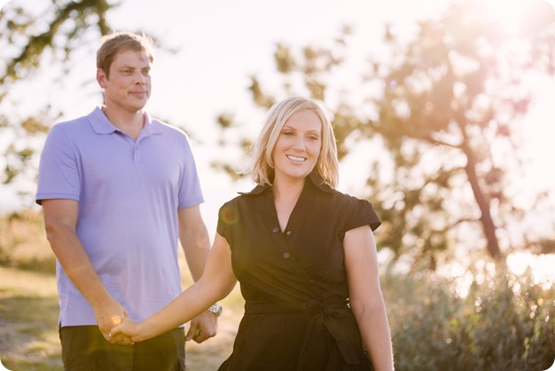 Kelowna-engagement-session_lake-dog-portraits_Okanagan-photographer_36_by-Kevin-Trowbridge