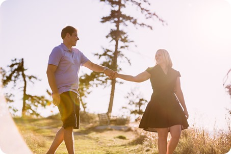 Kelowna-engagement-session_lake-dog-portraits_Okanagan-photographer_40_by-Kevin-Trowbridge