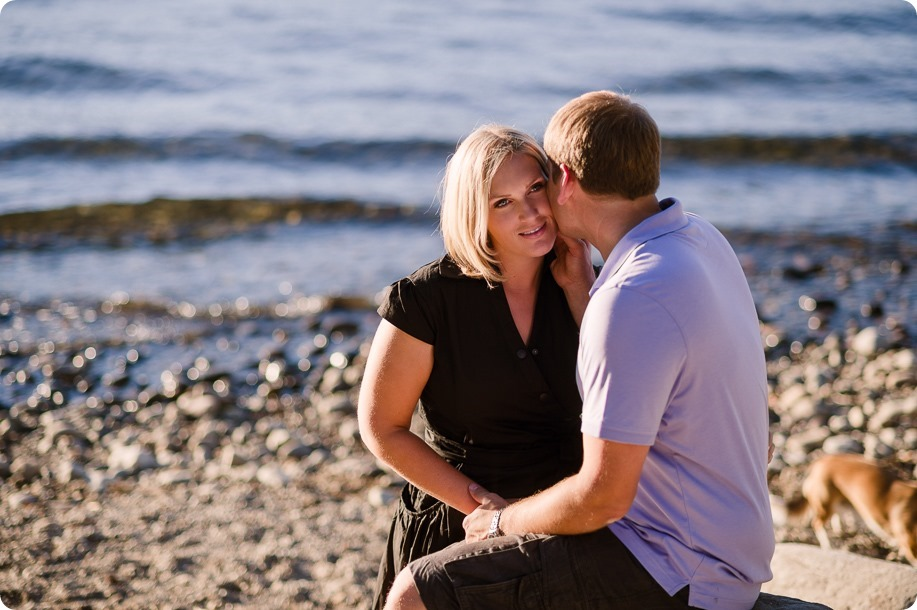 Kelowna-engagement-session_lake-dog-portraits_Okanagan-photographer_47_by-Kevin-Trowbridge