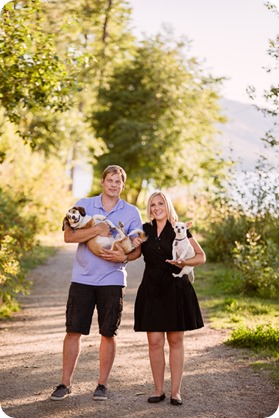Kelowna-engagement-session_lake-dog-portraits_Okanagan-photographer_49_by-Kevin-Trowbridge