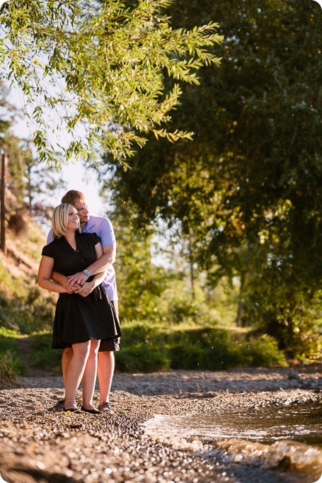 Kelowna-engagement-session_lake-dog-portraits_Okanagan-photographer_57_by-Kevin-Trowbridge