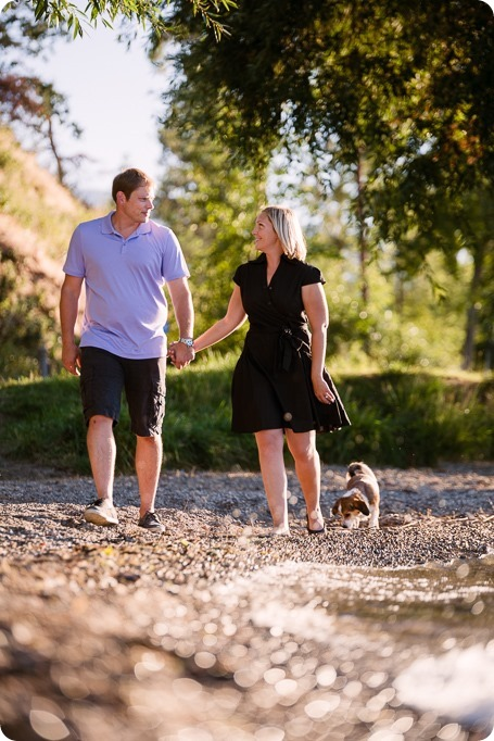Kelowna-engagement-session_lake-dog-portraits_Okanagan-photographer_59_by-Kevin-Trowbridge
