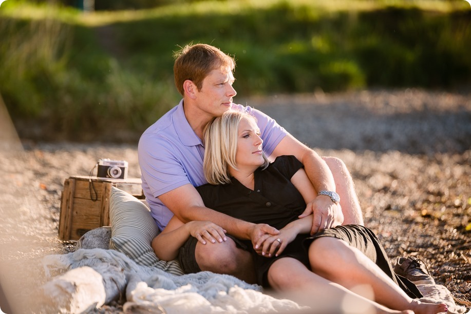 Kelowna-engagement-session_lake-dog-portraits_Okanagan-photographer_62_by-Kevin-Trowbridge