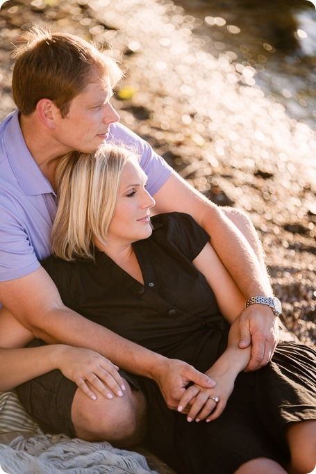 Kelowna-engagement-session_lake-dog-portraits_Okanagan-photographer_63_by-Kevin-Trowbridge