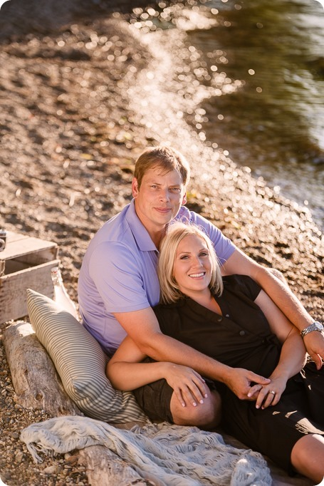 Kelowna-engagement-session_lake-dog-portraits_Okanagan-photographer_66_by-Kevin-Trowbridge