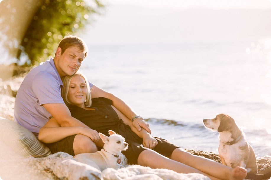 Kelowna-engagement-session_lake-dog-portraits_Okanagan-photographer_69_by-Kevin-Trowbridge