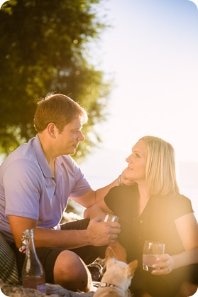 Kelowna-engagement-session_lake-dog-portraits_Okanagan-photographer_73_by-Kevin-Trowbridge
