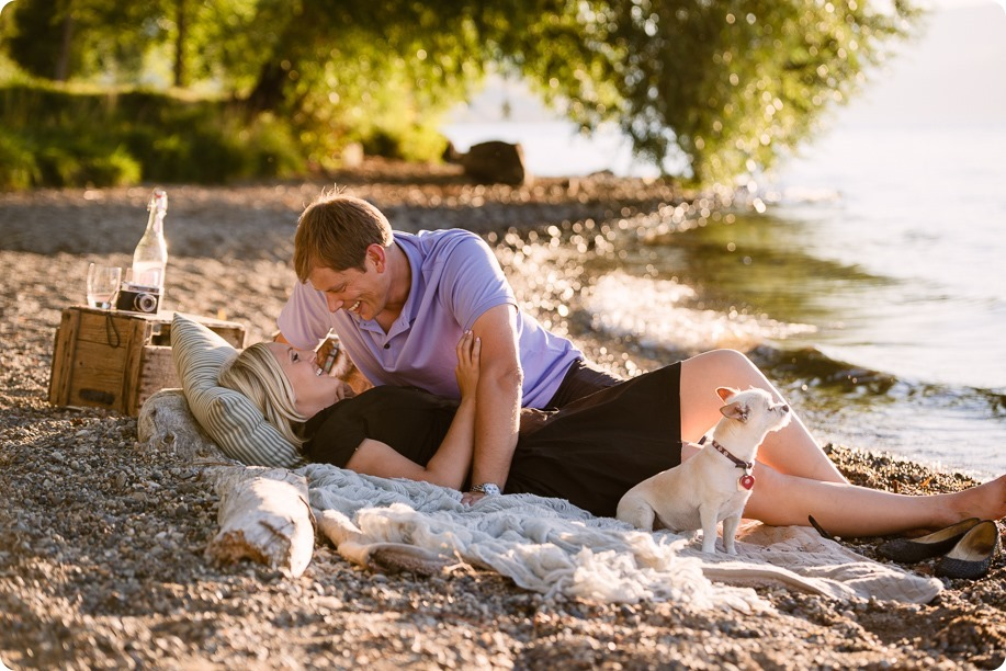 Kelowna-engagement-session_lake-dog-portraits_Okanagan-photographer_76_by-Kevin-Trowbridge
