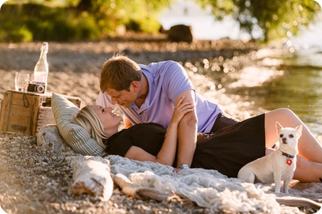 Kelowna-engagement-session_lake-dog-portraits_Okanagan-photographer_78_by-Kevin-Trowbridge