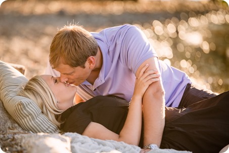 Kelowna-engagement-session_lake-dog-portraits_Okanagan-photographer_80_by-Kevin-Trowbridge