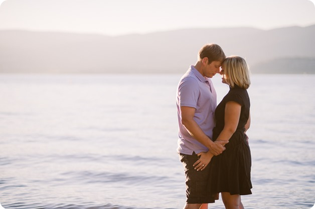 Kelowna-engagement-session_lake-dog-portraits_Okanagan-photographer_85_by-Kevin-Trowbridge