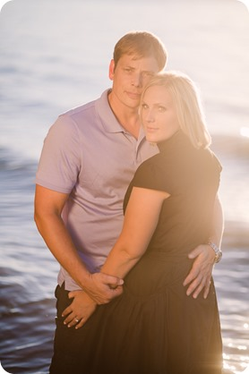 Kelowna-engagement-session_lake-dog-portraits_Okanagan-photographer_88_by-Kevin-Trowbridge