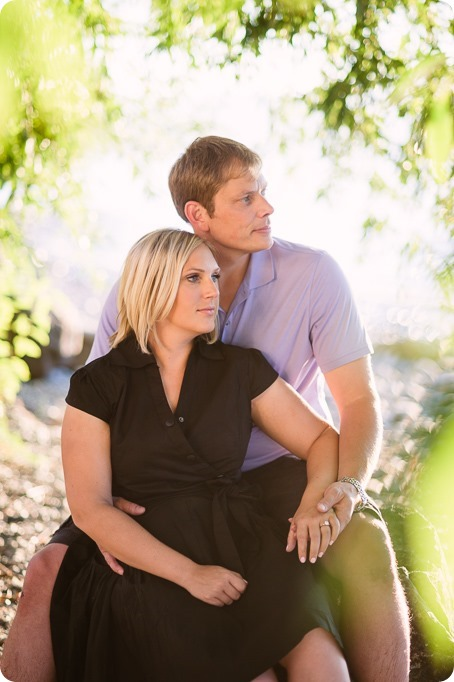 Kelowna-engagement-session_lake-dog-portraits_Okanagan-photographer_96_by-Kevin-Trowbridge