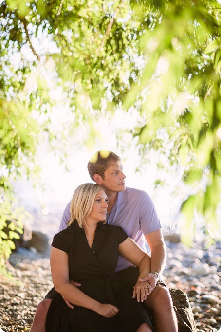 Kelowna-engagement-session_lake-dog-portraits_Okanagan-photographer_97_by-Kevin-Trowbridge