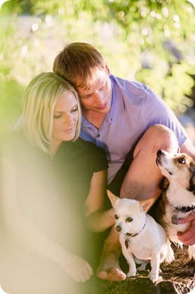 Kelowna-engagement-session_lake-dog-portraits_Okanagan-photographer_98_by-Kevin-Trowbridge