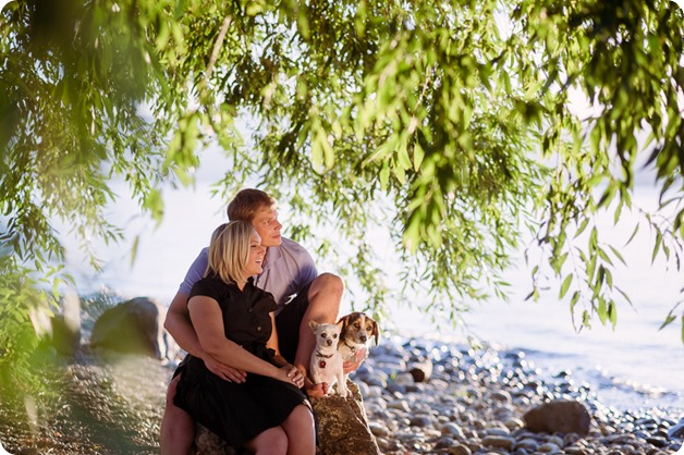Kelowna-engagement-session_lake-dog-portraits_Okanagan-photographer_99_by-Kevin-Trowbridge
