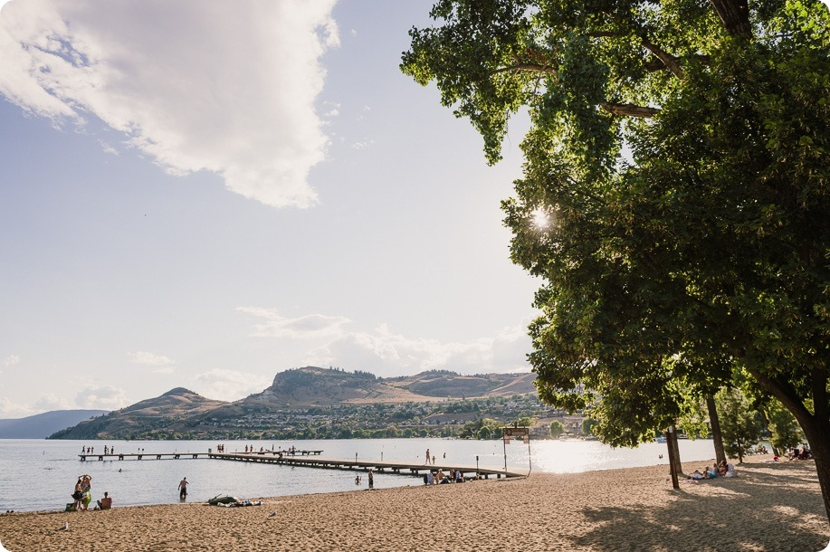 Kelowna-wedding-photographer_Okanagan engagement session_Kal beach_44173_by-Kevin-Trowbridge