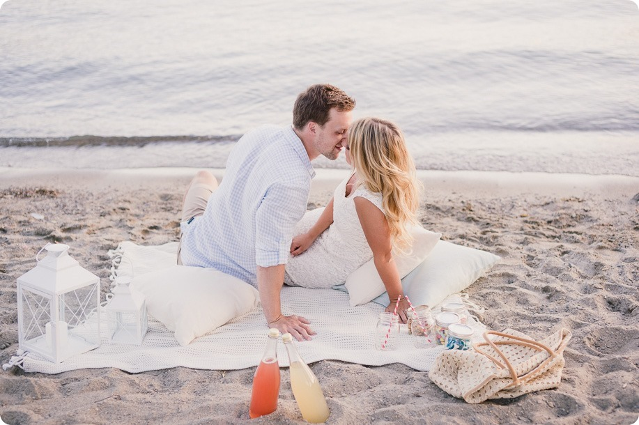Kelowna-wedding-photographer_Okanagan engagement session_Kal beach_44250_by-Kevin-Trowbridge