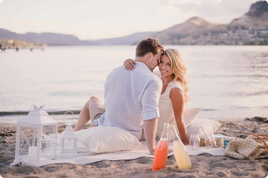 Kelowna-wedding-photographer_Okanagan engagement session_Kal beach_44268_by-Kevin-Trowbridge