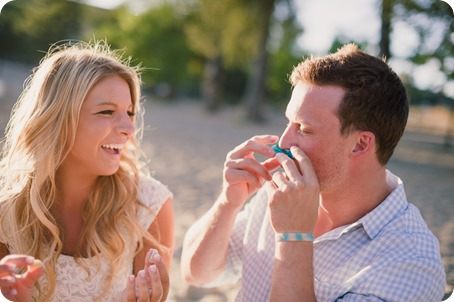 Kelowna-wedding-photographer_Okanagan engagement session_Kal beach_44327_by-Kevin-Trowbridge