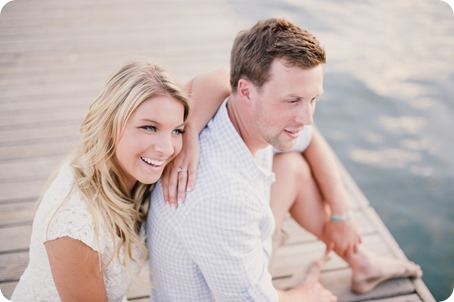Kelowna-wedding-photographer_Okanagan engagement session_Kal beach_44394_by-Kevin-Trowbridge