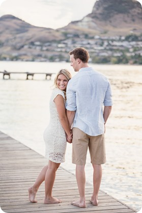 Kelowna-wedding-photographer_Okanagan engagement session_Kal beach_88675_by-Kevin-Trowbridge