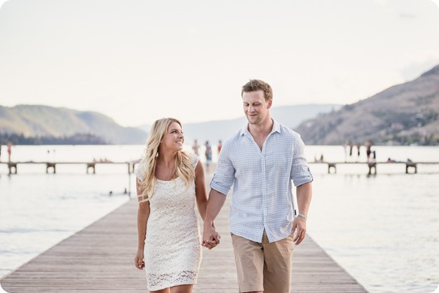 Kelowna-wedding-photographer_Okanagan engagement session_Kal beach_88683_by-Kevin-Trowbridge