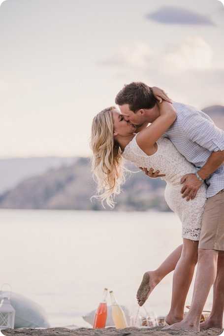 Kelowna-wedding-photographer_Okanagan engagement session_Kal beach_88764_by-Kevin-Trowbridge