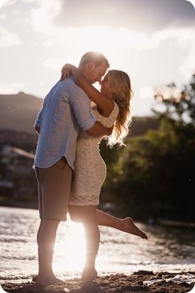 Kelowna-wedding-photographer_Okanagan engagement session_Kal beach_88855_by-Kevin-Trowbridge